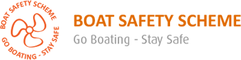 Boat Safety Scheme - Go Boating, stay safe