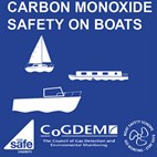 CO Safety on Boats 270x270