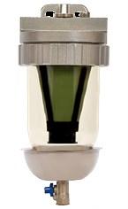 NP14-02 Fuel-Guard fuel filters