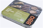 Gov Uk Bbq Grey 960X640