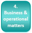 4 Business Operational
